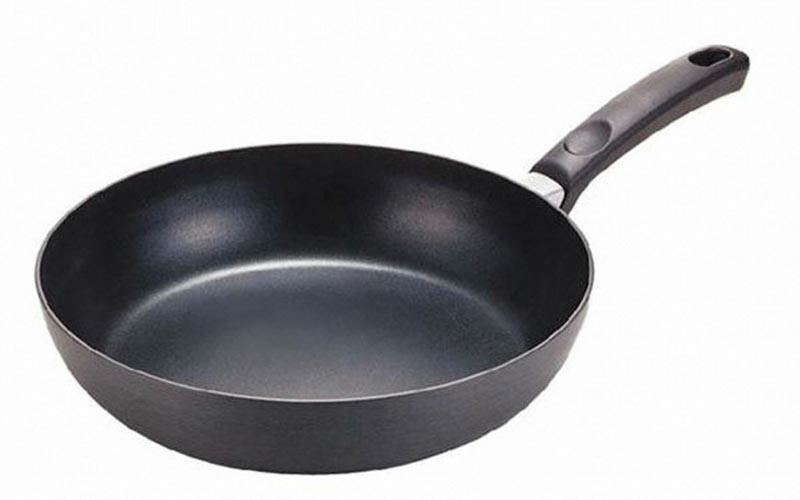 Choosing-a-frying-pan 07