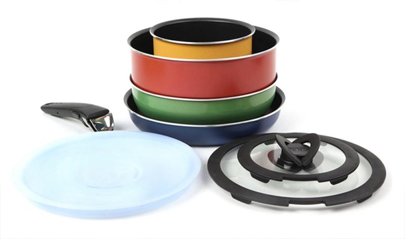 choosing-pots 05