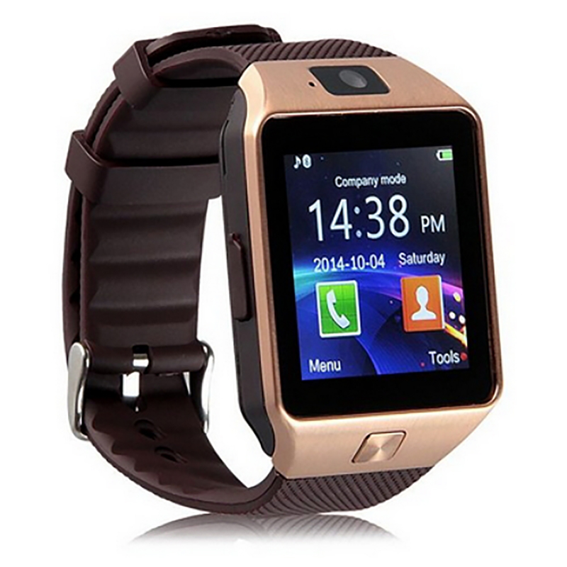 low price smartwatch 06
