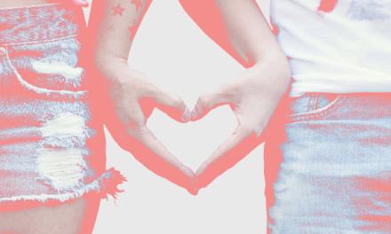 우리는 어느 유형일까? '사랑의 삼각형 이론'