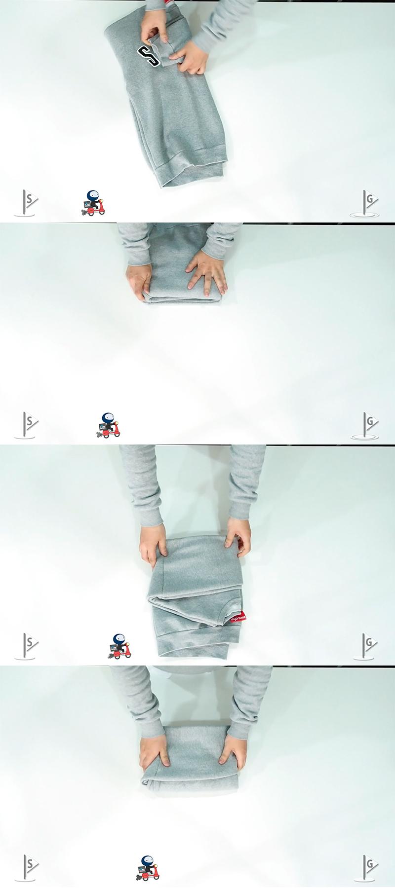 winter clothes hack lifes 02