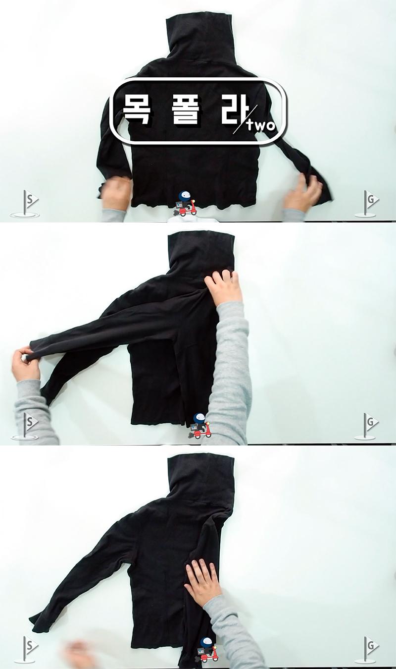 winter clothes hack lifes 03