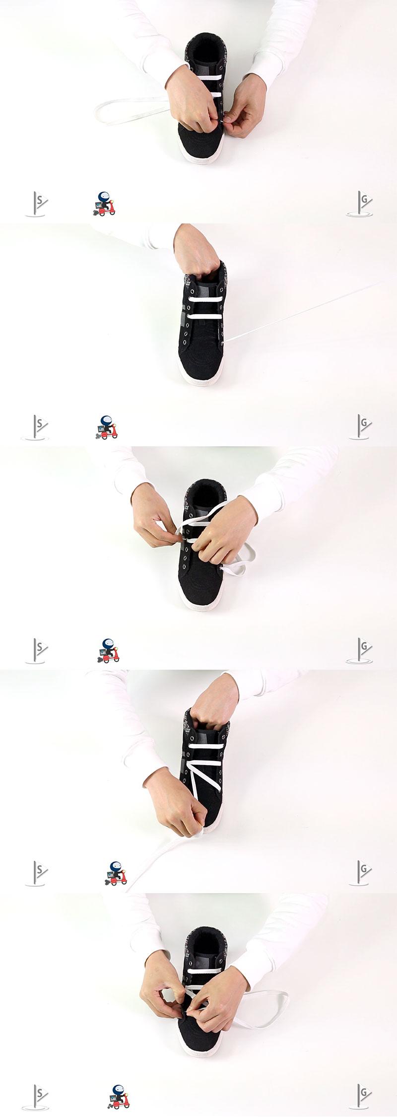 03 shoe laces 03