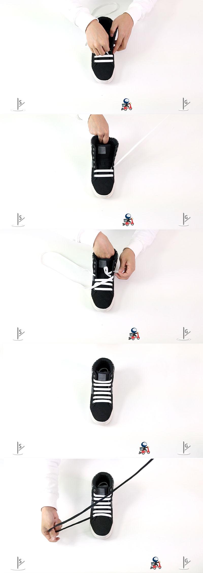 03 shoe laces 09