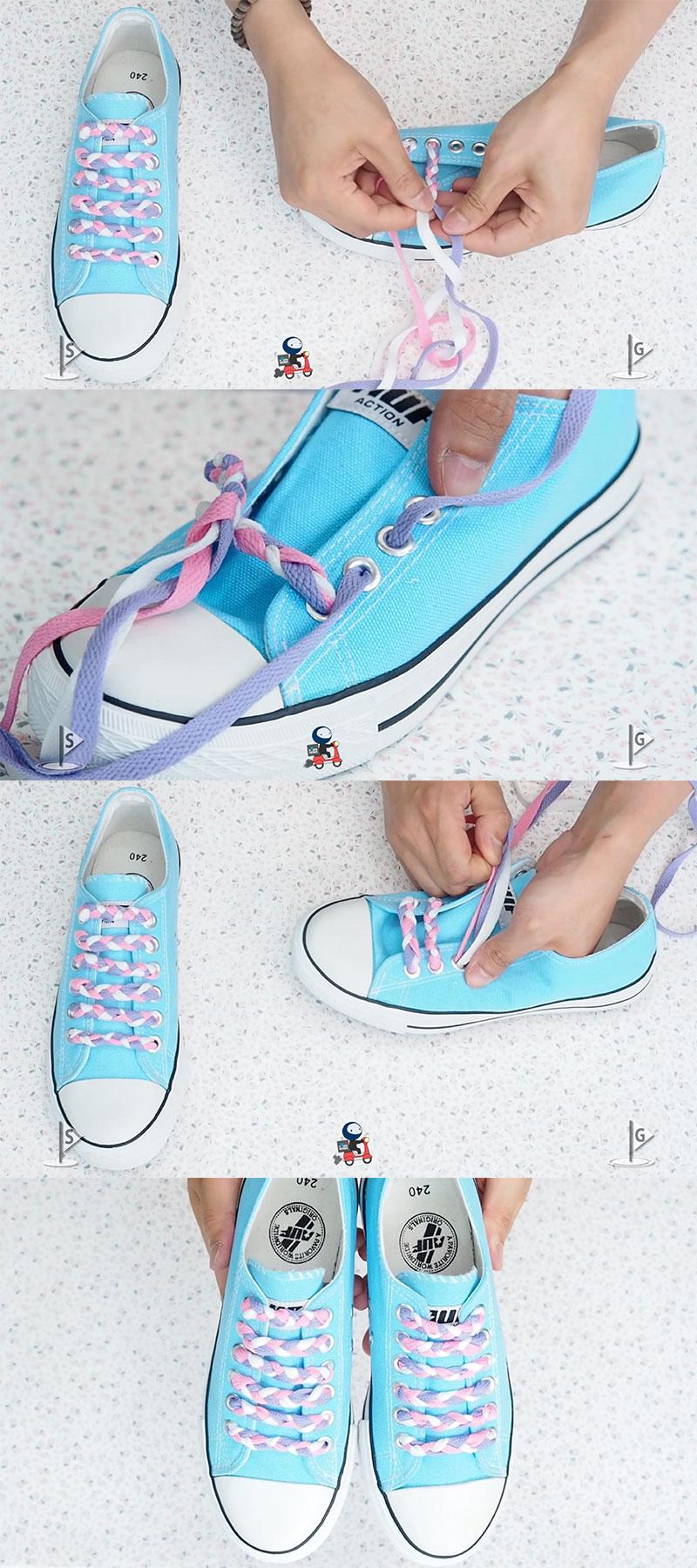 04 shoe laces 03