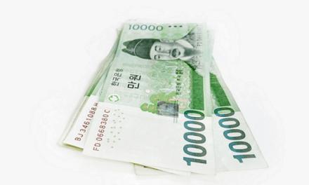 친구에게 돈을 빌리는 9가지 방법