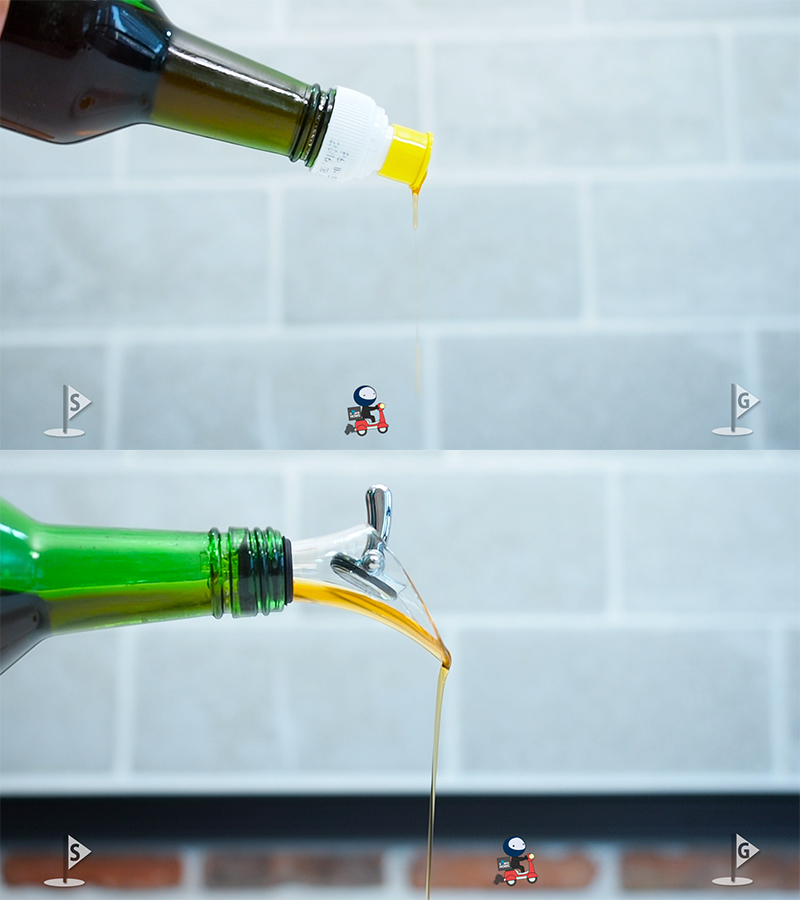 bottle-of-soju-life-hacks 02
