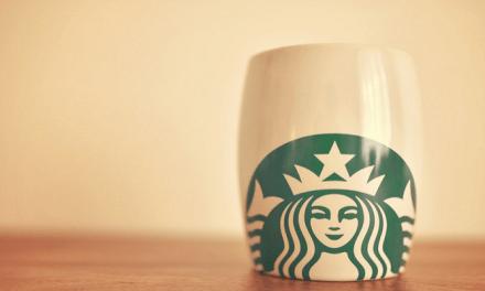 스타벅스를 제대로 이용하는 꿀팁 14가지