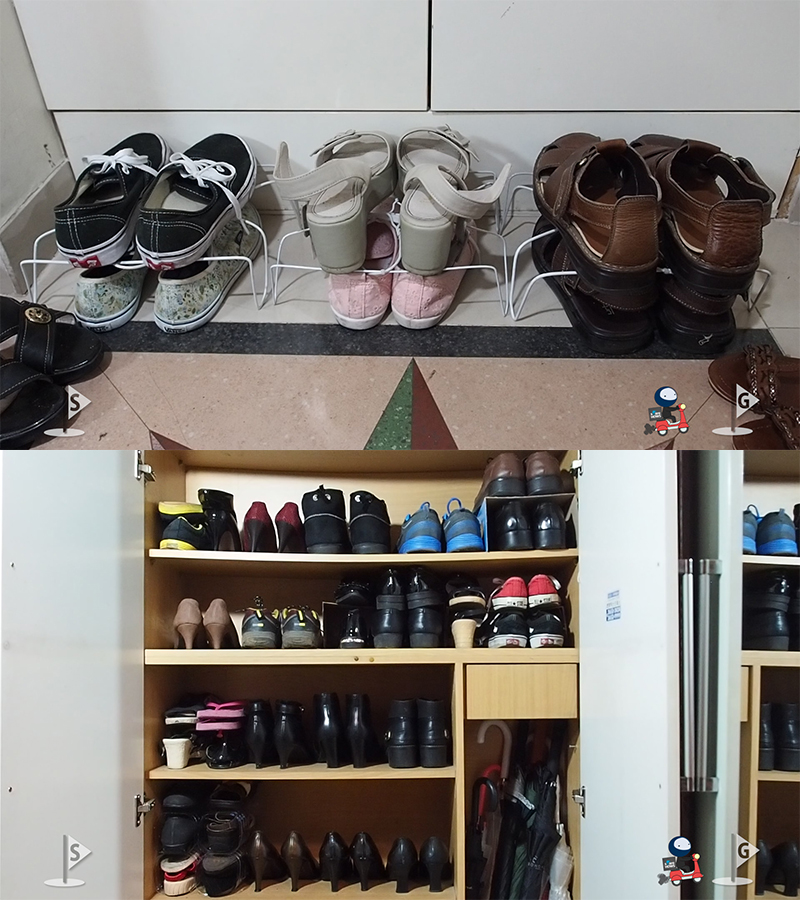 organize-shoe-rack 09