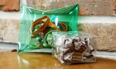 페트병으로 선물 상자 만드는 2가지 방법