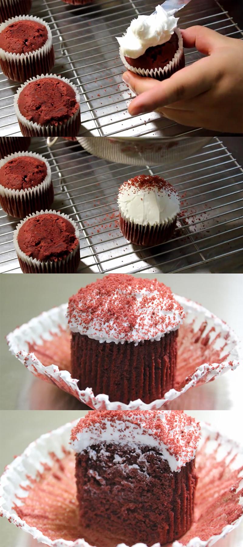 red-velvet-cupcakes 07