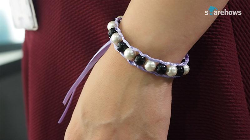 ribbon-bracelet-2 09