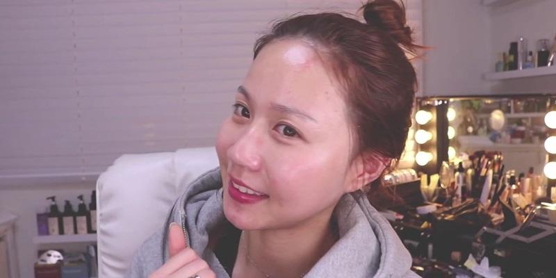 skincare for travel 00