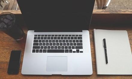 마케팅 공모전 TIP! 공모전의 '신'되는 방법 -폰트 및 최종점검 편