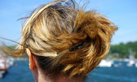 모발을 손상 시키는 헤어스타일과 극복 방법