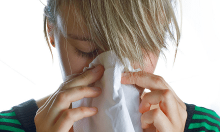 여름감기 냉방병을 예방하는 8가지 방법