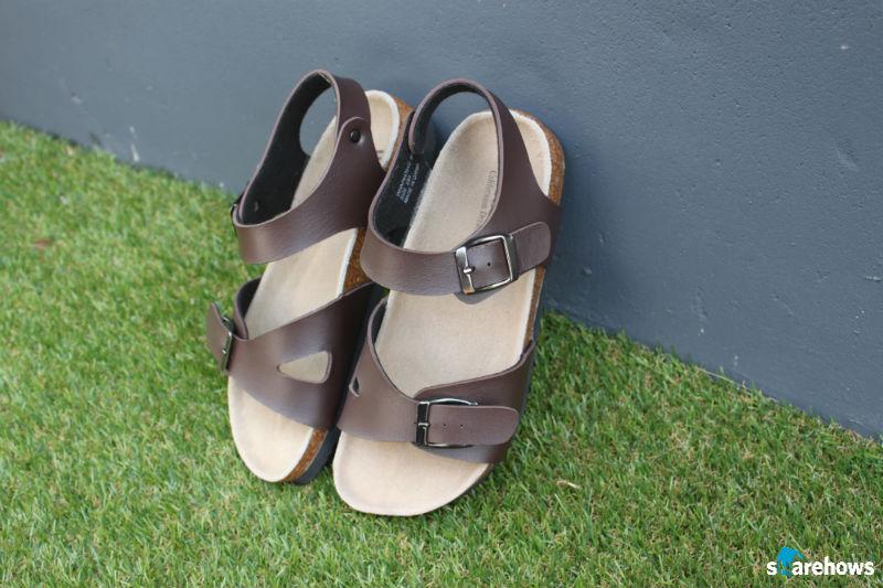 Shoe Care 09