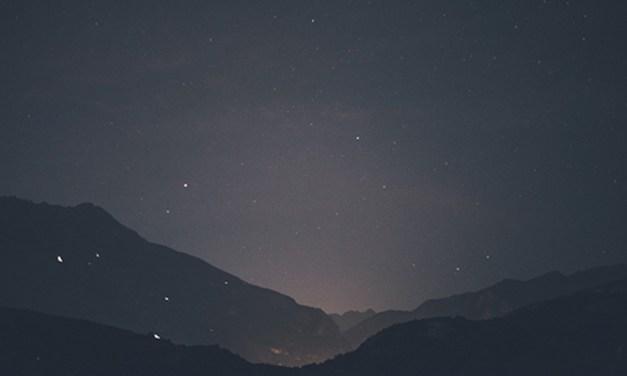 잠들기 전 듣기 좋은 새벽 감성 노래 10곡