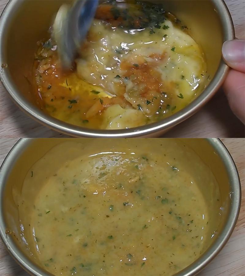 garlic-bread 02