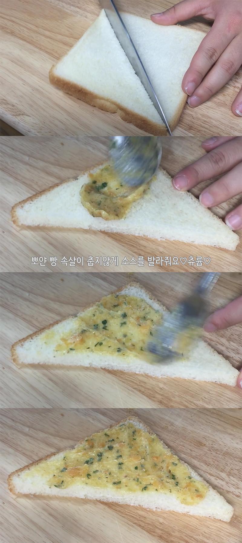garlic-bread 03