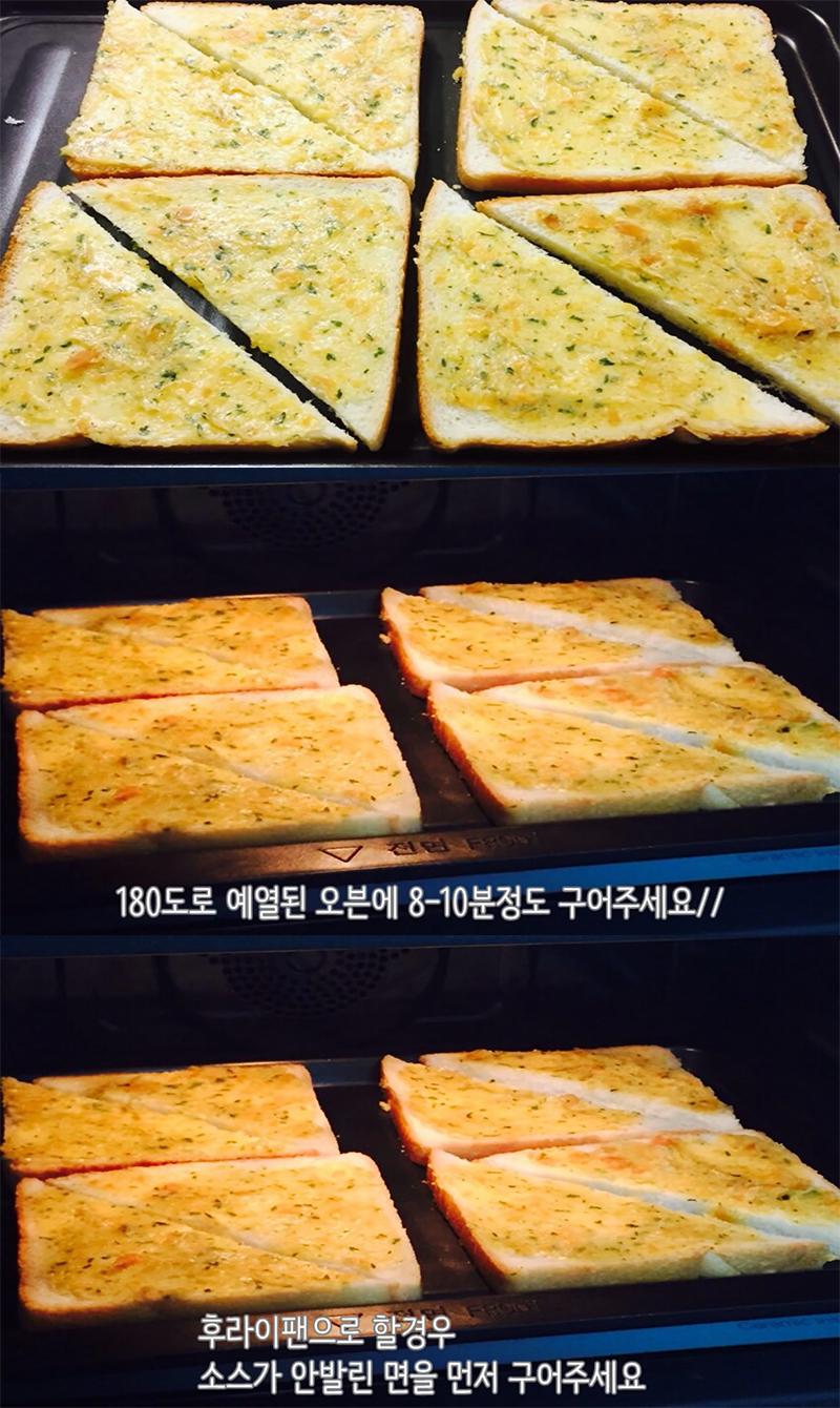 garlic-bread 04