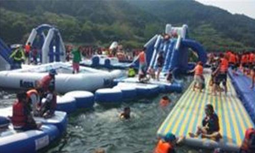 hangang summer festival 03