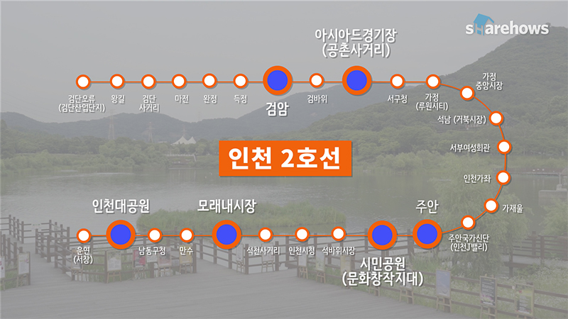 incheon-subway-travel-line2 14