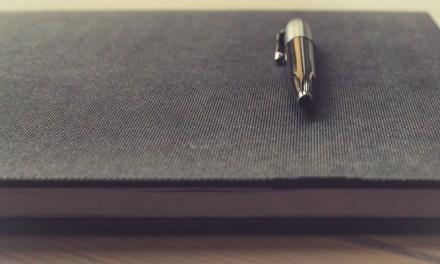 글쓰기의 시작, 메모