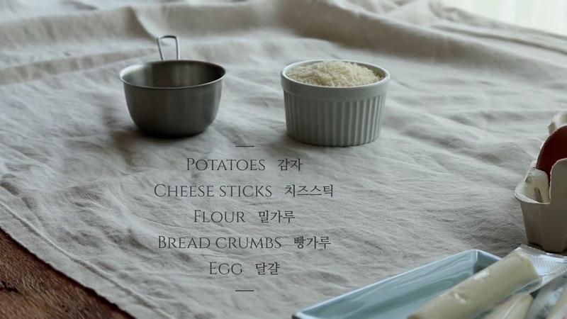 potato-cheese-balls-01