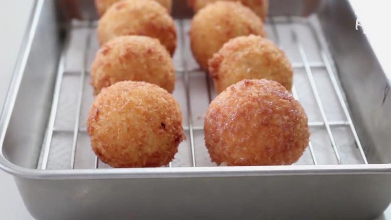potato-cheese-balls-02
