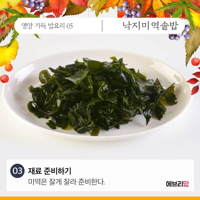 seaweed-octopus-rice-06