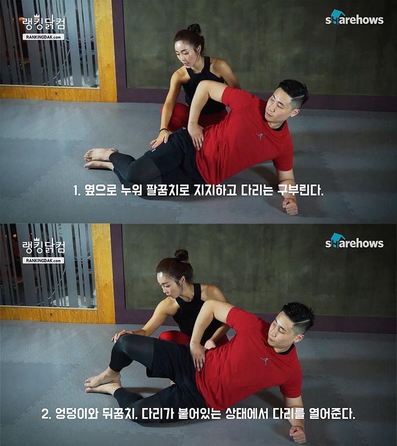 ballet-fitness2_04
