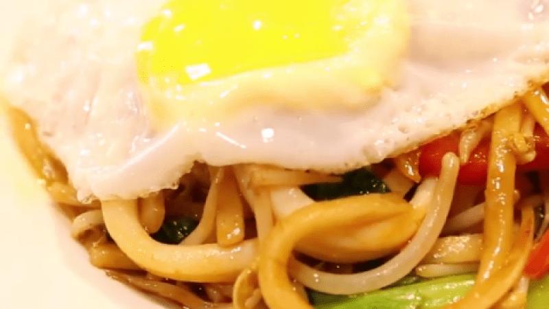 10-things-to-eat-in-dmaris_10