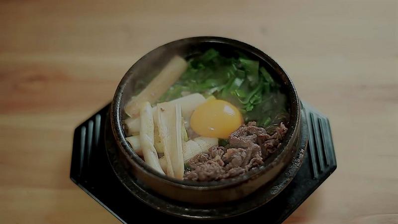 hot-pot-bulgogi-01