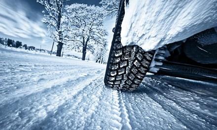 겨울 타이어 구매 팁, 당신의 타이어는 안녕하십니까?