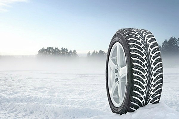 how-to-take-care-of-your-tire_04