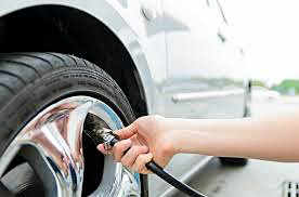 how-to-take-care-of-your-tire_07