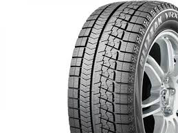 how-to-take-care-of-your-tire_13