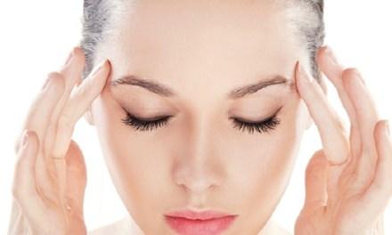시력저하의 원인! 눈의 피로 극복하는 '눈 건강 관리법'