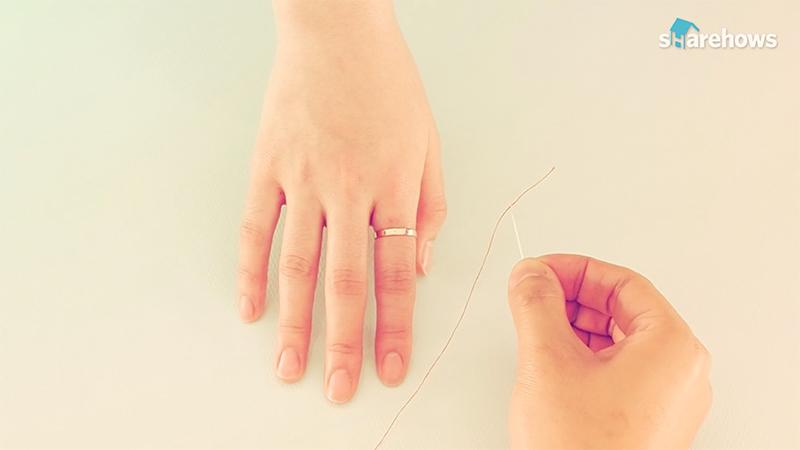 stuck-ring-01