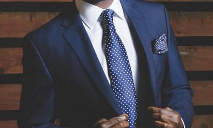 [서울 컬러뷰] 세상에 가장 큰 옷장의 주인을 만나다