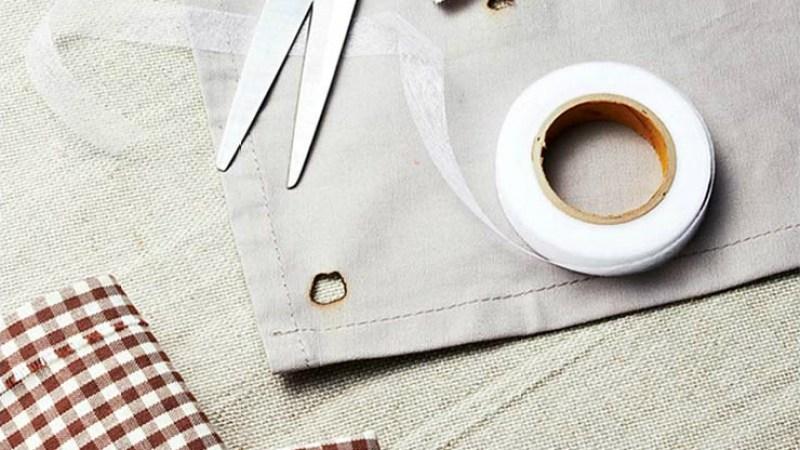 brand-new-clothe_21