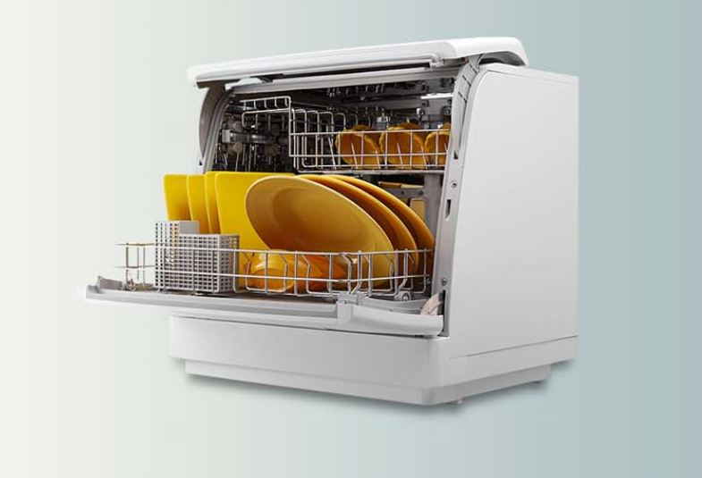 dish-washer_09
