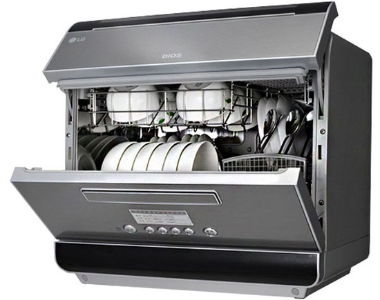 dish-washer_12