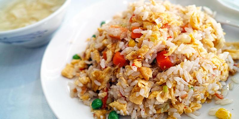 집에서 해먹는 의외로 저렴한 냉동식품 TOP7