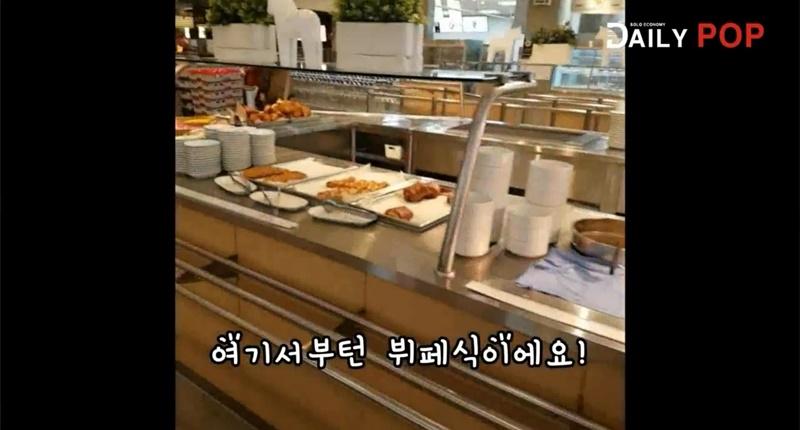 ikea_food_16
