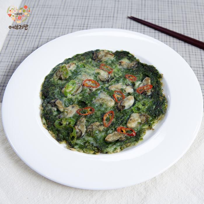 Sea_Lettuce_Pancake_05