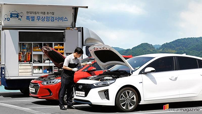 car-check-05
