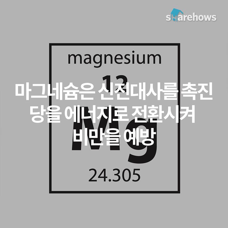 maintain-a-slim-figure-16