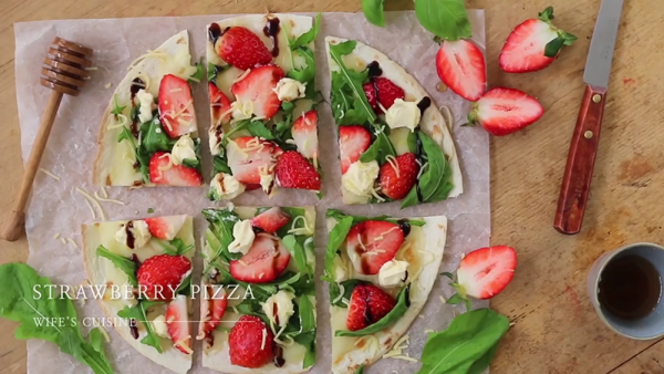Strawberry-Pizza_01